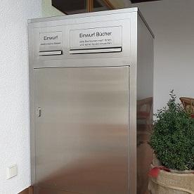 {#Medien-Rückgabebox klein}