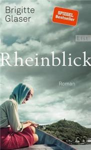 {#Rheinblick}